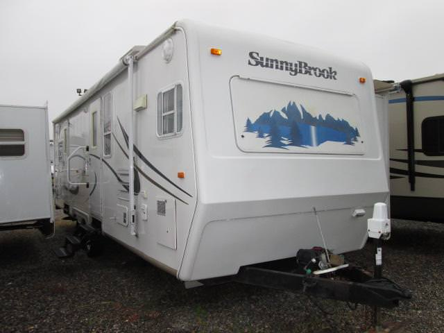 New Hampshire Rvs By Owner Craigslist Upcomingcarshq Com
