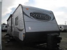 New 2015 Heartland Prowler 26PRLS Travel Trailer For Sale