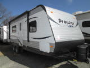 New 2014 Heartland Prowler 25LX Travel Trailer For Sale