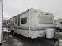 Used 1990 Coachmen Catalina 295TB Travel Trailer For Sale