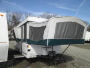 Used 1998 Fleetwood Rio Grande 8 Pop Up For Sale
