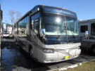 Used 2005 Damon Tuscany 4077 Class A - Diesel For Sale