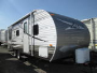 Used 2013 Crossroads Z-1 211RD Travel Trailer For Sale