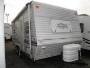 Used 2003 Gulfstream Innsbrook 19FDL Travel Trailer For Sale