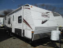 Used 2012 Coleman Coleman 275BH Travel Trailer For Sale