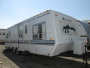 Used 1998 Sunnybrook Sunnybrook 30FK Travel Trailer For Sale