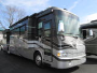 Used 2007 Tiffin Allegro Bus 40QDP Class A - Diesel For Sale