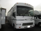 Used 2005 Winnebago Sightseer 30B Class A - Gas For Sale
