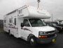 2004 Coachmen Freedom