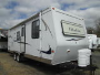 Used 2001 Citation Citation 27J Travel Trailer For Sale