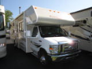 New 2015 Winnebago Minnie 31H Class C For Sale