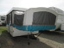 Used 1996 Fleetwood Coleman BAYPORT Pop Up For Sale