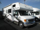 Used 2004 Coachmen Santara 309KS Class C For Sale