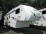 Used 2009 Heartland North Trail 26RK Fifth Wheel For Sale