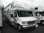 Used 2004 Forest River Forester 2651S Class C For Sale