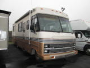 Used 1988 Winnebago SUPER CHIEF 31RQ Class A - Gas For Sale