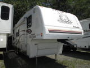 Used 2004 Fleetwood Prowler 295 2BS Fifth Wheel For Sale