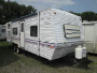 Used 1998 Forest River Wildwood 27BH Travel Trailer For Sale