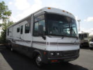 Used 2001 Winnebago Adventurer 35U Class A - Gas For Sale