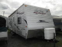 Used 2010 Jayco Jay Flight 26BH Travel Trailer For Sale