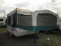 Used 1997 Starcraft Spacemaster 1224 Pop Up For Sale