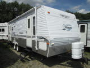 Used 2004 Keystone Springdale 266RL Travel Trailer For Sale