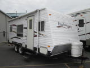 Used 2006 Dutchmen Freedom Spirit FS-180 Travel Trailer For Sale