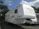 Used 2001 Keystone Montana BIG SKY 3280RL Fifth Wheel For Sale