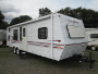Used 1998 Jayco Eagle 304BH Travel Trailer For Sale