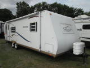 Used 2005 Gulfstream Stream Lite 265 RL Travel Trailer For Sale