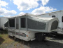 Used 1991 Jayco THRUSH 8 Pop Up For Sale