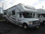 Used 2008 Four Winds Fourwinds 31F Class C For Sale