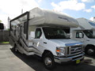 Used 2014 THOR MOTOR COACH Freedom Elite 23H Class C For Sale