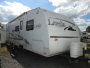 Used 2005 Keystone Laredo 284BH Travel Trailer For Sale