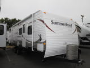 Used 2012 Keystone Summerland 2980 Travel Trailer For Sale