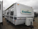 1995 Coachmen Catalina