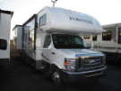 New 2015 Forest River Forester 3171DS Class C For Sale