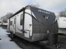 New 2015 Keystone Hideout 260LHS Travel Trailer For Sale