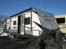 New 2015 Heartland Prowler 27PBHS Travel Trailer For Sale