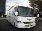 Used 2002 R-Vision Condor 1330 Class A - Gas For Sale