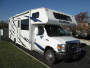 Used 2009 Coachmen Freelander 2700 RS Class C For Sale