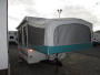 Used 1995 Jayco Monterey 1007 Pop Up For Sale