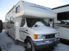 2008 Winnebago Access