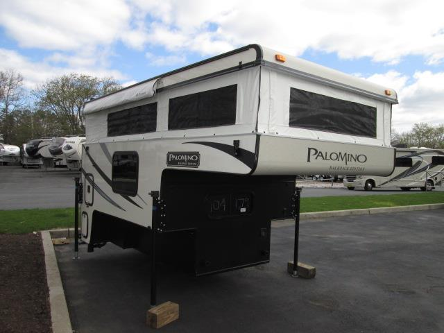 2014 Forest River Palomino