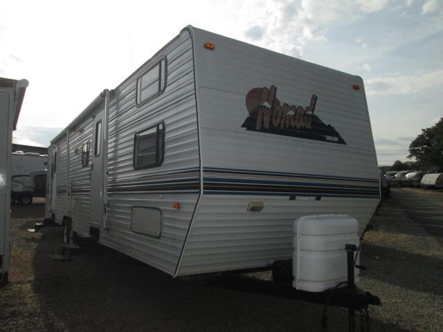 1999 Skyline Nomad