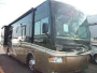 New 2013 THOR MOTOR COACH PALAZZO 33.1 Class A - Diesel For Sale
