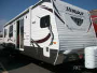 New 2013 Keystone Hideout 30FKDS Travel Trailer For Sale