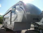 New 2013 Keystone Cougar 246RLSHE Fifth Wheel For Sale