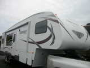 New 2013 Keystone Hornet 285RKS Fifth Wheel For Sale