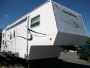 Used 2003 Sunnybrook Sunnybrook 28.5 Fifth Wheel For Sale